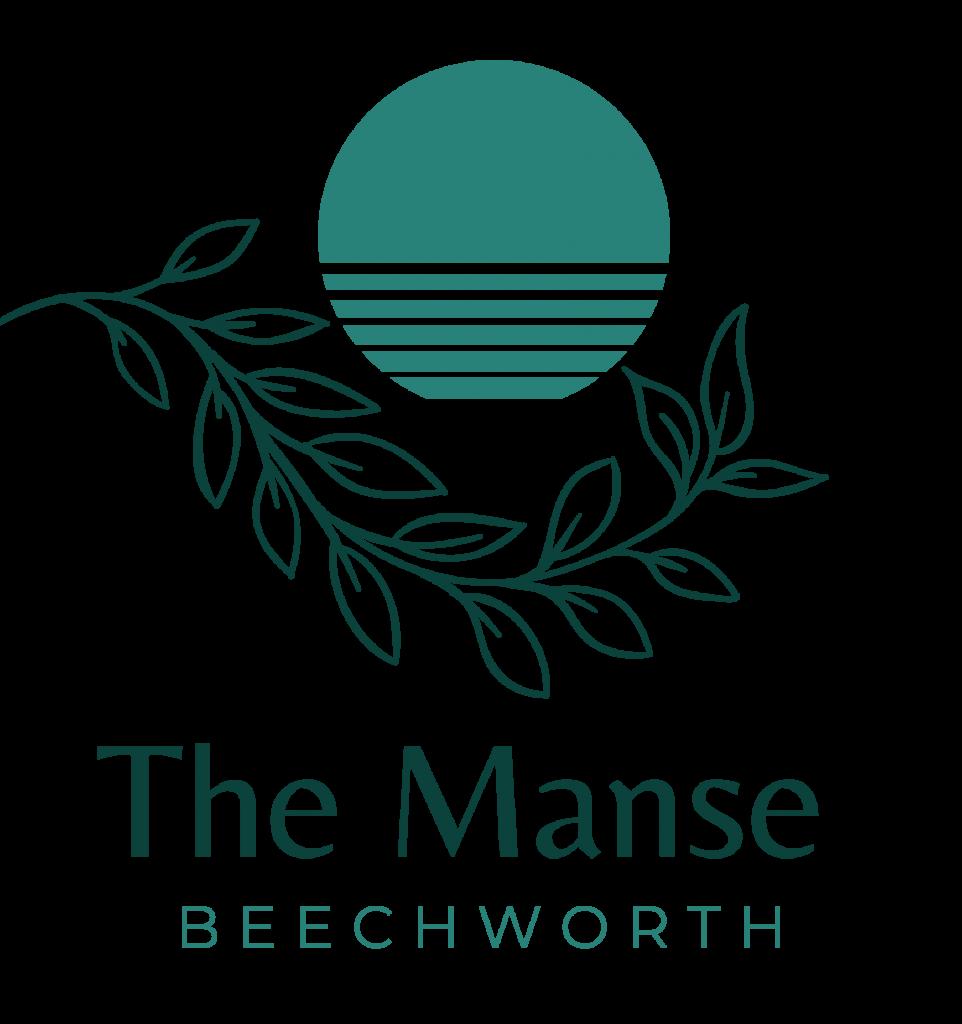 The_Manse_Logo_Heads_On_Pillows