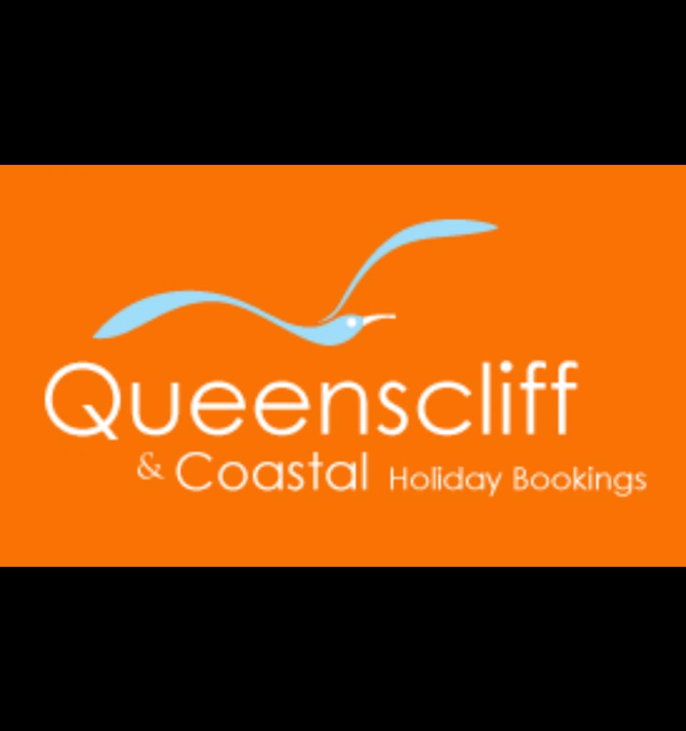 Queenscliff_and_Coastal